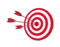 aim and scope