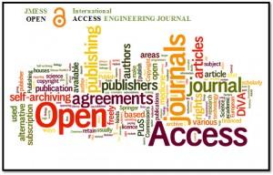 open access_2015